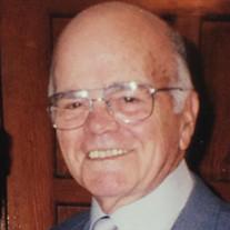 Louis Thornton Owens