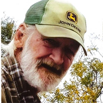 Thomas G. Clements Jr.