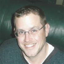 Brandon J. Schwertman