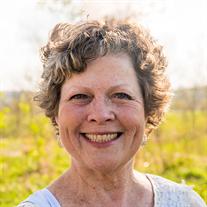 Linda Marie Drewitz