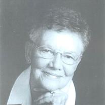 Helen S. Hollinger