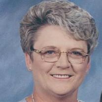 Carol Ann Sircy
