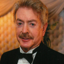 Jerry Wayne Amussen