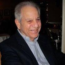 Joseph John Cardinale