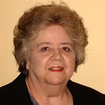 Susan M. Karwath