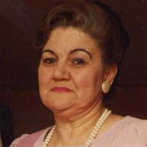 Marlene Ann Flaherty
