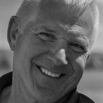 Gary A. Glath