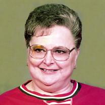 Beatrice Elaine Eixmann