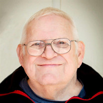 Jerome C. Genson