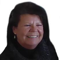 Kathleen  M.  Brennan