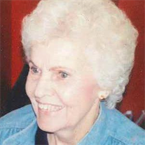 Violet Bryant