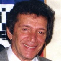Mr Pete George