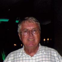 Gary R. Cole Sr
