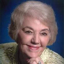 Ann Powell Allen