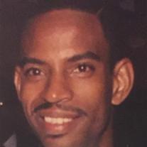 Melvin T. Jones
