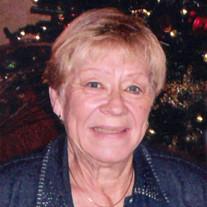 Carole Elizabeth Skonberg