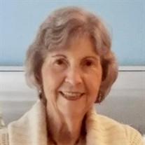 Lora Fern Jennings