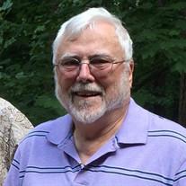Trent G. Farill