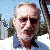 Charles B. Shell