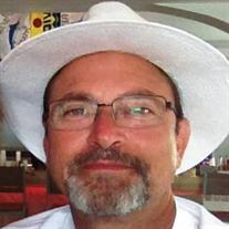 Mr. Jerry Glenn Dennis
