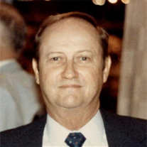 RALPH WALDO WITCHER JR.
