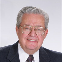 Richard Coulon