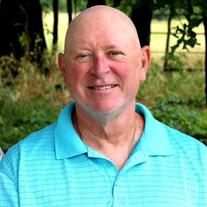 David Wayne Cunningham