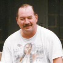 Joseph Francis Zeman Jr.