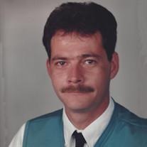 Danny  Charles Deshotel
