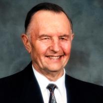 Marshall Michael Ewasiuk