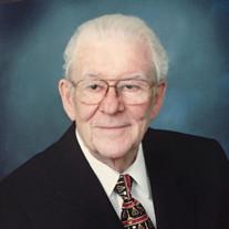 Mr.  Philip Kassel