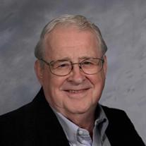 Ronald Michael Krainz