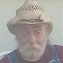 Dennis L. Ray