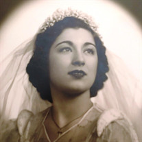Josephine Corsaro