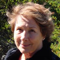 Donna Norton