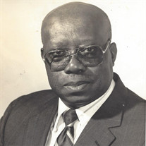 James W. Sims