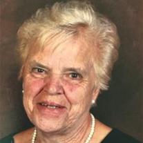 Ruth J. Contrera