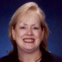 Jo Helen Jordan
