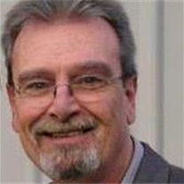 Michael Eugene Wathen