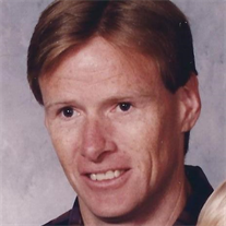 "William A. ""Bill"" Gardner"