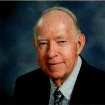 Donald A. Damron