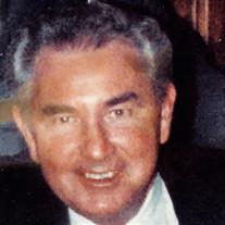 Manuel Lee Perkins