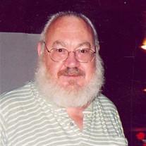 David Charles Seeser