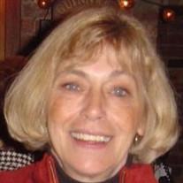 Mrs.  Marlene  Favicchio
