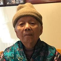 Mai  Thling  Dea