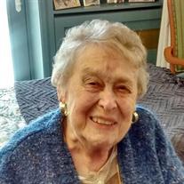 Nancy E. Simeone