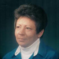 Sherri Marie Eschenfelder
