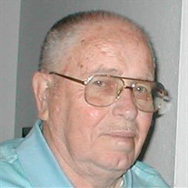 Paul A. Snare