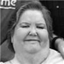 Donna Ruth Heeter