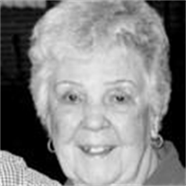 Evelyn Myers